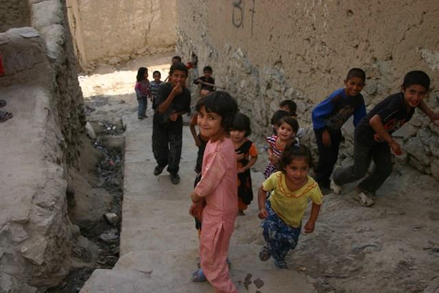 09-Kabul-valasztas-40