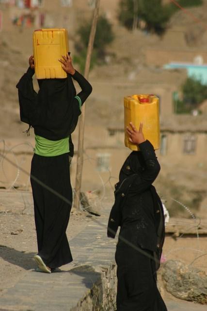 09-Kabul-valasztas-41