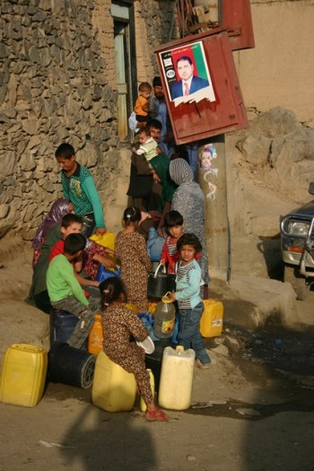 09-Kabul-valasztas-43