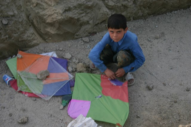 09-Kabul-valasztas-45