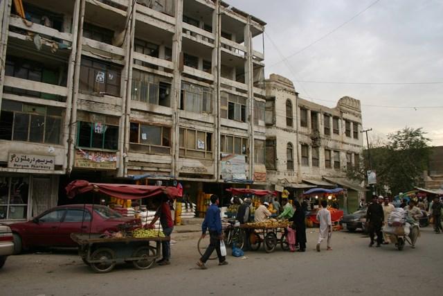 09-Kabul-valasztas-48