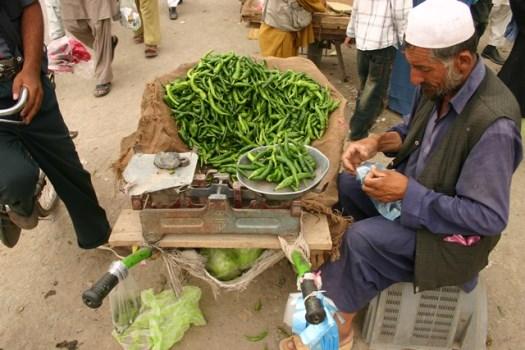 09-Kabul-valasztas-49
