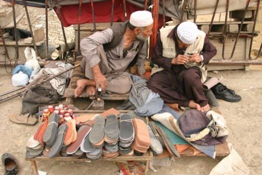 09-Kabul-valasztas-53