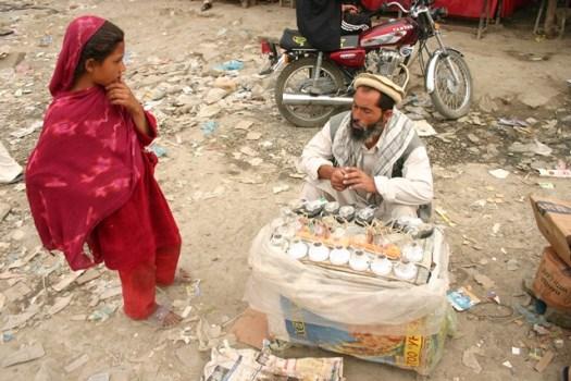 09-Kabul-valasztas-55