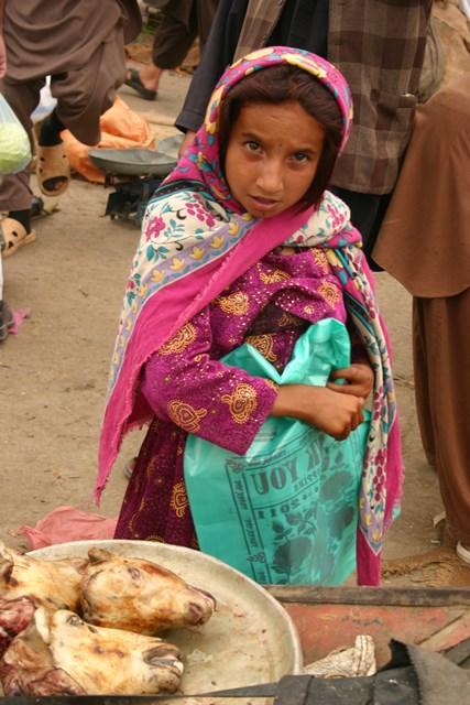 09-Kabul-valasztas-62