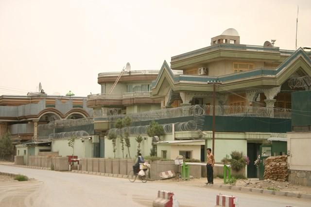 09-Kabul-valasztas-66