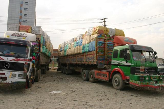 09-Kabul-valasztas-68