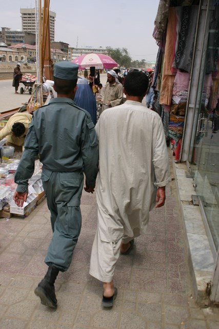 09-Kabul-valasztas-71