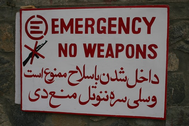 09-Kabul-valasztas-72