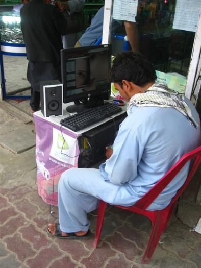 09-Kabul-valasztas-75