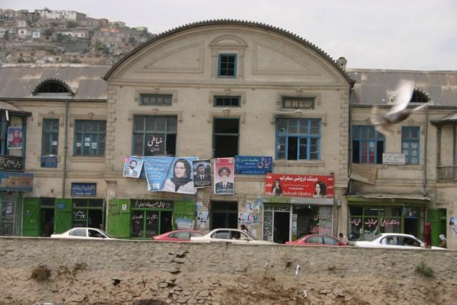 09-Kabul-valasztas-78