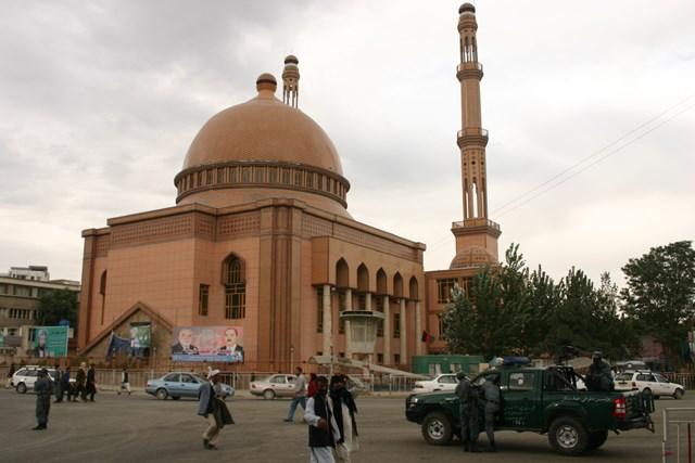 09-Kabul-valasztas-82