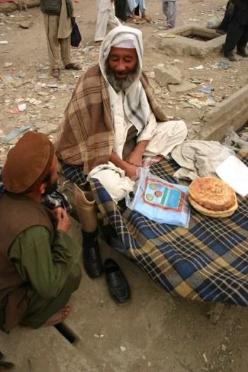 09-Kabul-valasztas-84