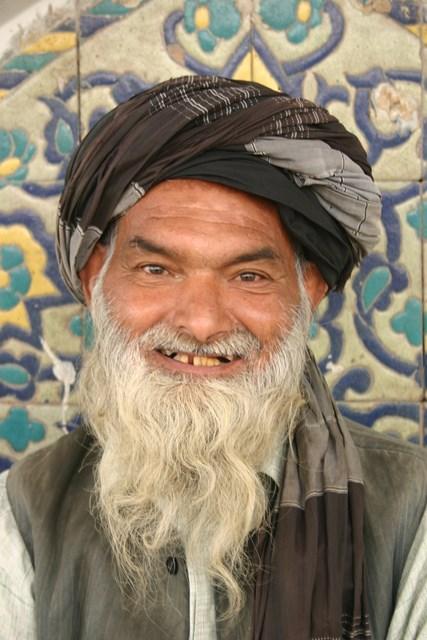 09-Kabul-valasztas-85