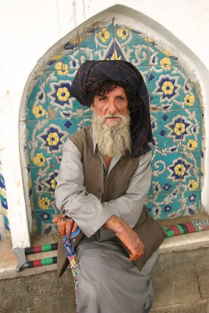 09-Kabul-valasztas-86