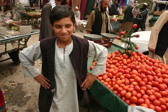 09-Kabul-valasztas-88