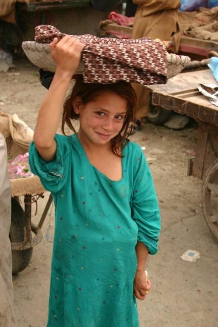 09-Kabul-valasztas-89