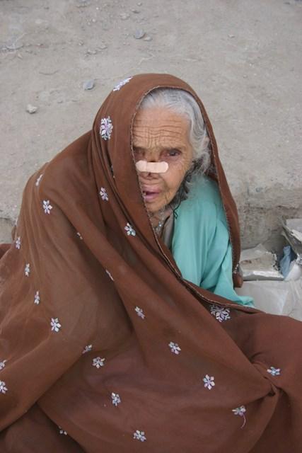 09-Kabul-valasztas-90