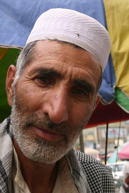 09-Kabul-valasztas-93