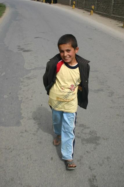 09-Kabul-valasztas-94