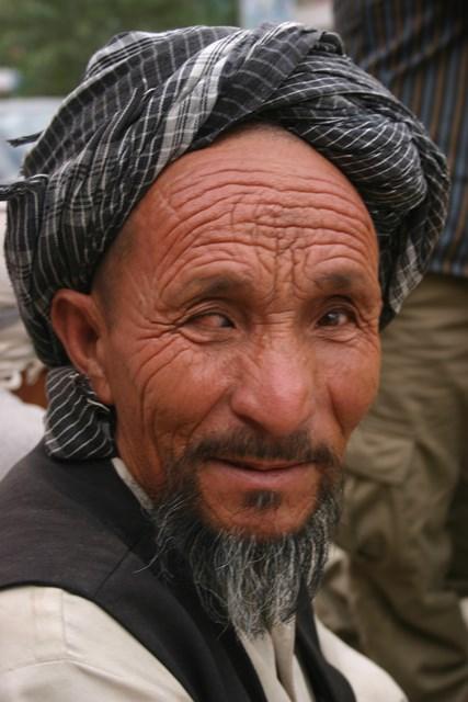 09-Kabul-valasztas-95