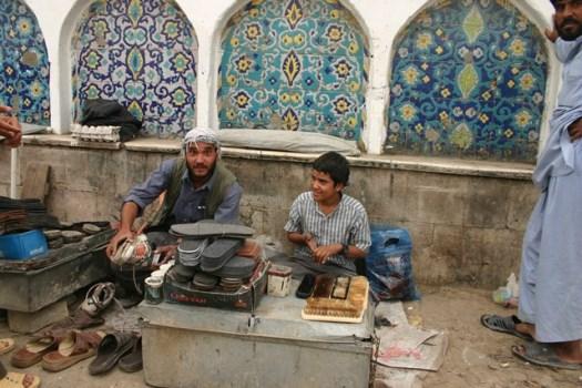 09-Kabul-valasztas-98