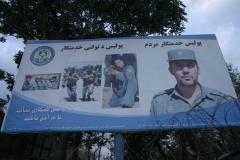 09-Kabul-valasztas-10