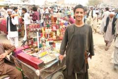 09-Kabul-valasztas-101