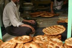 09-Kabul-valasztas-103