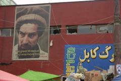 09-Kabul-valasztas-15
