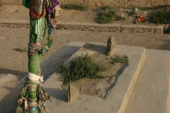 09-Kabul-valasztas-2