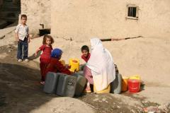 09-Kabul-valasztas-39