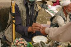 09-Kabul-valasztas-50