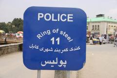 09-Kabul-valasztas-70