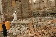 09-Kabul-valasztas-77