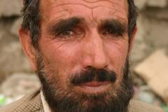09-Kabul-valasztas-87