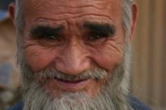 09-Kabul-valasztas-91