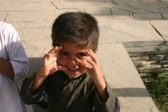09-Kabul-valasztas-92