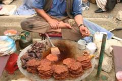 09-Kabul-valasztas-99