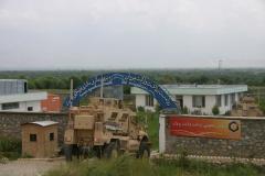 11-Panjsir-valley-18