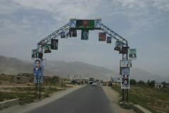 11-Panjsir-valley-19