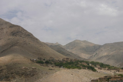 11-Panjsir-valley-32