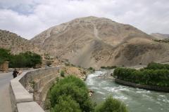 11-Panjsir-valley-34