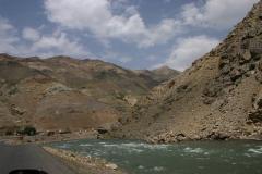 11-Panjsir-valley-38