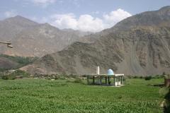 11-Panjsir-valley-47