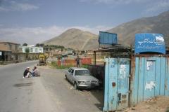 11-Panjsir-valley-50