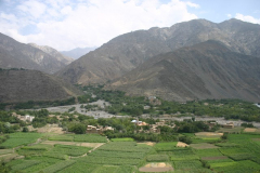 11-Panjsir-valley-52