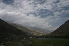 11-Panjsir-valley-54