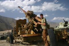 11-Panjsir-valley-72