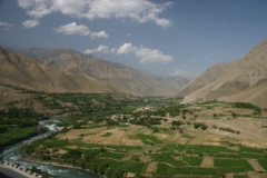 11-Panjsir-valley-73